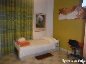 Apartamento_Roma6