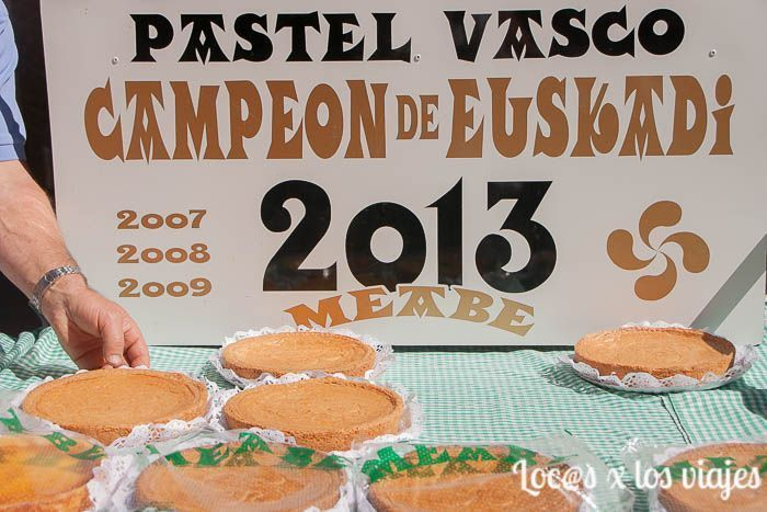 Fiesta de la vendimia-8