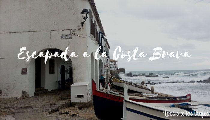 costa_brava