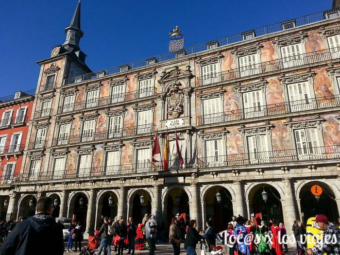 plaza_mayor_madrid-2
