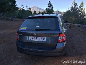Tenerife_coche_alquiler_goldcar