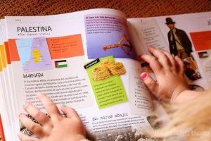 Lonely Planet: Viajar por el mundo