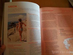 Viajar con niños - Lonely Planet