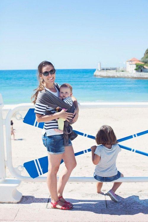 9e84bd8cf 18 destinos en España para el primer viaje con bebé – Loc s x los viajes