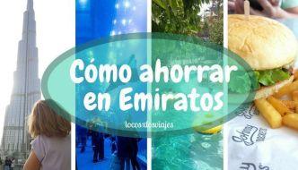 Cómo ahorrar en Emiratos: The Entertainer