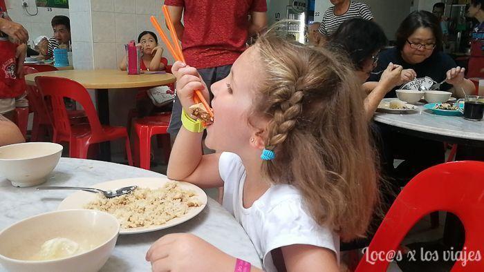 Malasia-con-niños-13 Malasia y Singapur con niños: todo lo que necesitas saber para viajar en familia