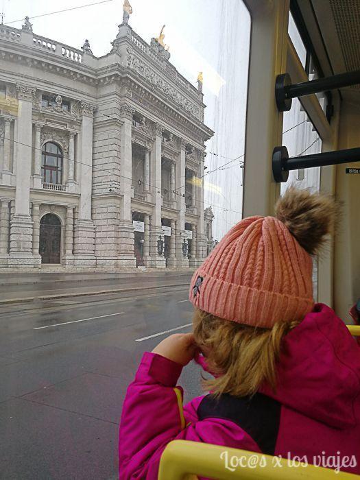 Viena-con-niños-12 Viena con niños