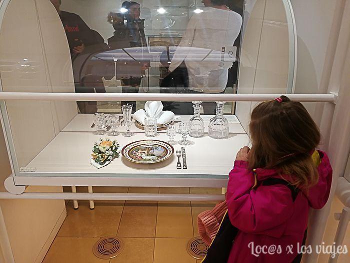 Viena-con-niños-13 Viena con niños