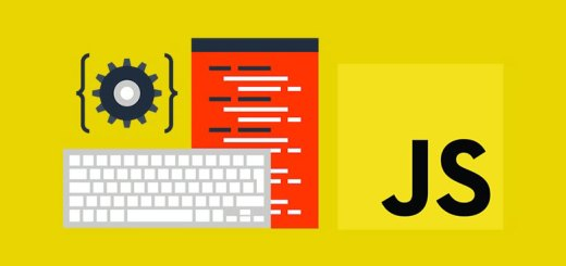 Curso JavaScript para Principiantes