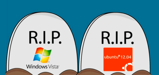 soporte windows vista y ubuntu