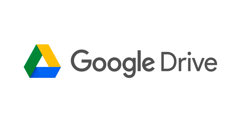 google drive obsoleto