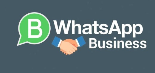 WhatsApp Business descarga