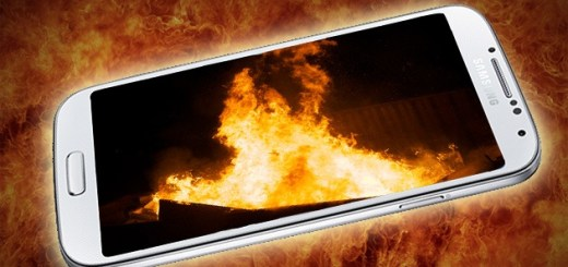 ¡Alerta! Detectan nuevo virus capaz de destruir tu smartphone