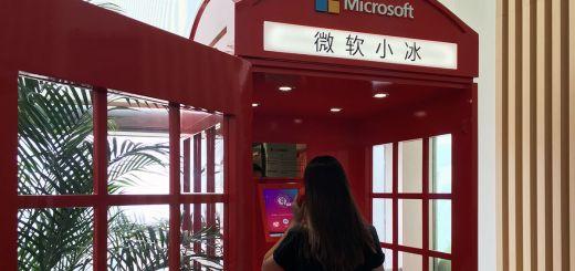 Microsoft anuncia que las personas podrán tener conversaciones naturales con chatbots