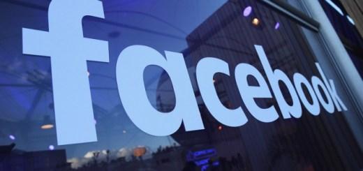 Cómo saber si Facebook no vendió tus datos personales
