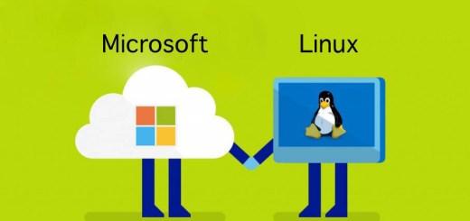 Microsoft crea su propia versión de Linux ylanza el sistema operativo Azure Sphere
