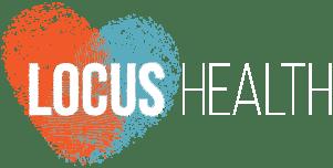 Locus Health