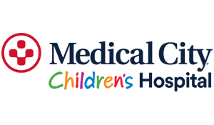 med-city-childrens-service