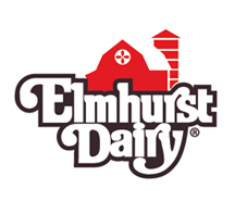 elmhurst dairy new york city nyc