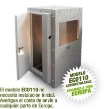 modelos_ECO