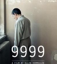 documentaire 9999