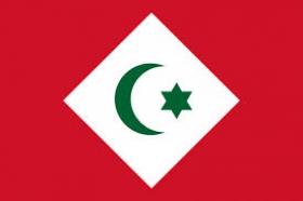 Riffijnse vlag