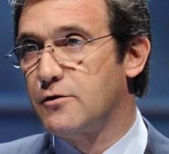 Kan PaF-voorzitter Pedro Passos Coelho een Portugese minderheidsregering vormen?