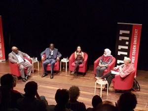 debat-11-11-11