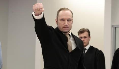 Is Anders Breivik 'massamoordenaar' of 'terrorist'? Géén onschuldig onderscheid