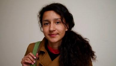 Berta Zúñiga Cáceres