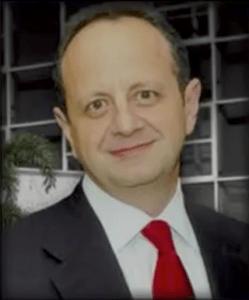 Jack Michel
