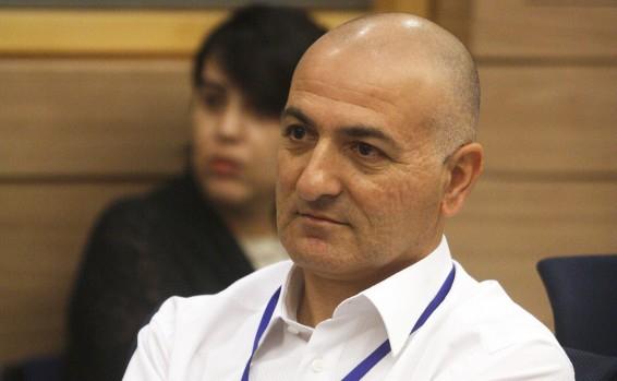 Ram Cohen