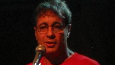 Yehonatan Geffen