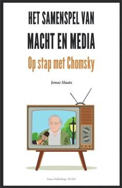 Op stap met Chomsky