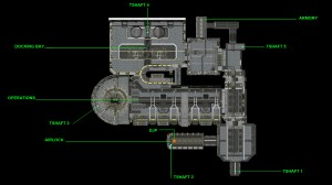vanguard_deck_schematics