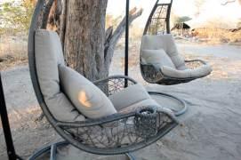 Bedouin Bush Camp - Chill Area 01.gallery_image.9