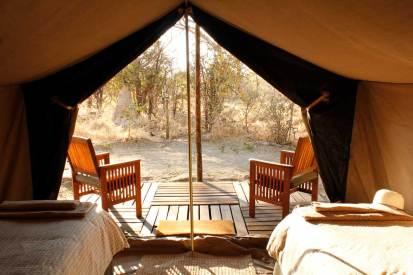 Bedouin Bush Camp - Rooms 02.gallery_image.19