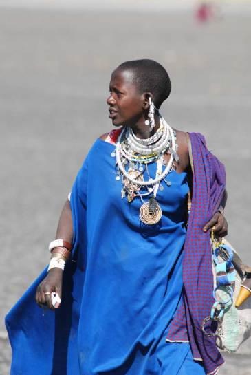 Masai Woman.gallery_image.8