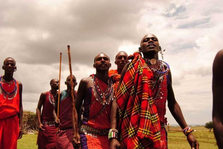 Masai locals.gallery_image.5