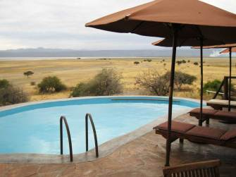 Rift Valley Photographic Lodge.gallery_image.7