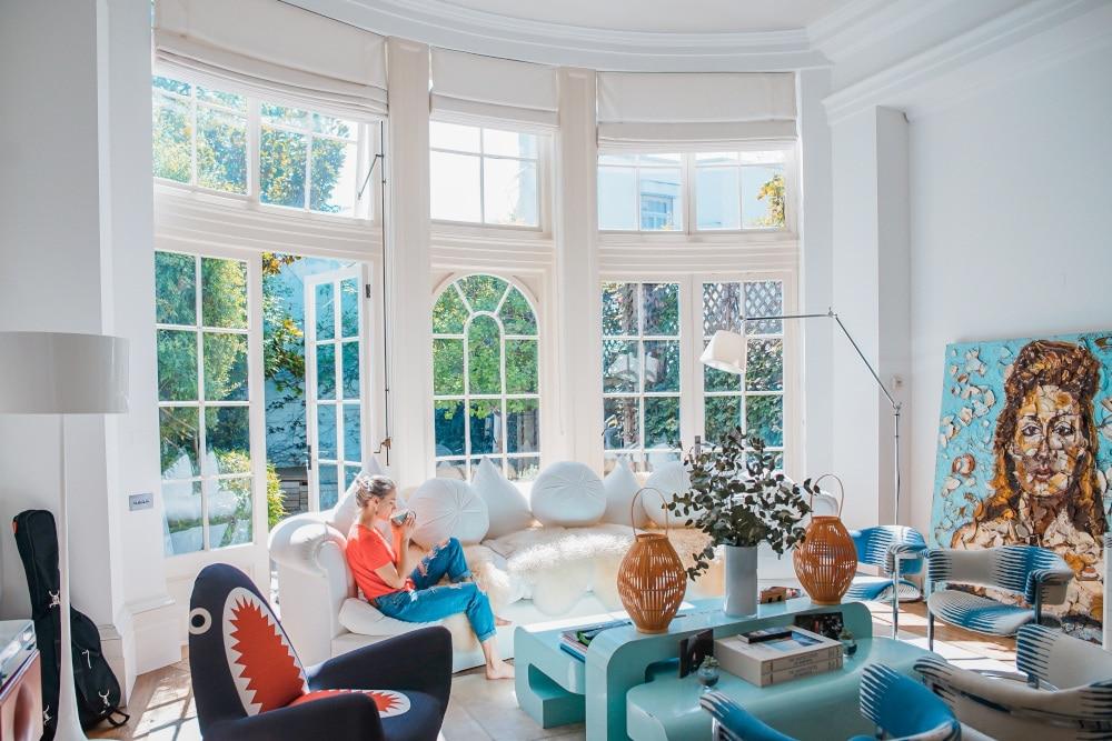 Idee e consigli per arredare la casa in campagna. 7 Consigli Originali Su Come Arredare La Tua Casa Vacanze