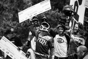 Whistler Crankworx Whip-Off World Champs