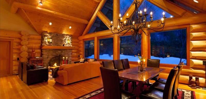 Whistler lodging by owner vacation rental lodging deals for Cabine in whistler
