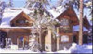 Whistler Luxury Ski In Horstman Home Photographs