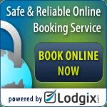 Lodgix.com