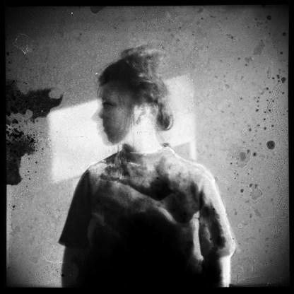 holga - Melissa web
