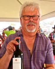 Lodi Winegrape Commission - Blog - Uvaggio's Vermentino and ...