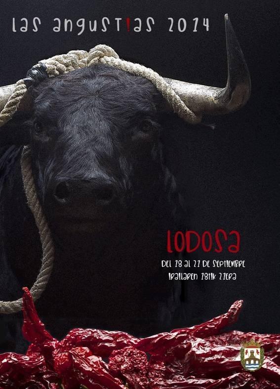 toro-con-soga-2014 copia
