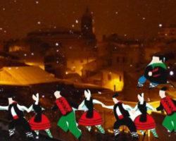 LODOSA Navidad slider.001