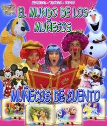 1420725361_tmp_El_mundo_de_los_muñecos_retocada